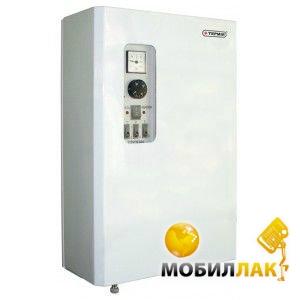 Электрический котел Термия КОП 6,0 (бн) М