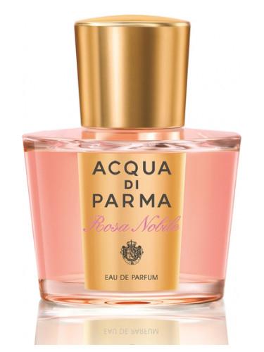 Парфюмированная вода Acqua di Parma Rosa Nobile EDP 100 ml