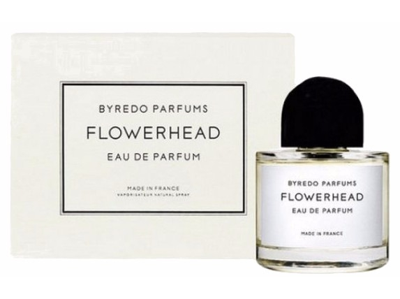 Парфюмированная вода Byredo Flowerhead EDP 100 ml