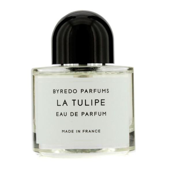 Парфюмированная вода Byredo La Tulipe Women 100 ml