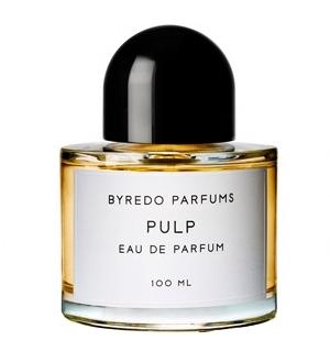 Парфюмированная вода Byredo Pulp unisex 100 ml