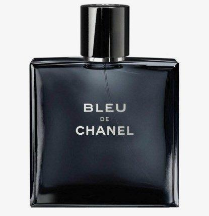 Туалетная вода Chanel Bleu de Chanel pour homme 150мл