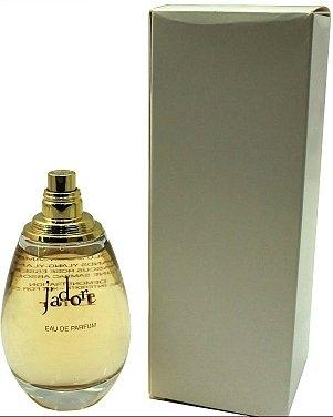 Туалетная вода Christian Dior Jadore 100мл (тестер)