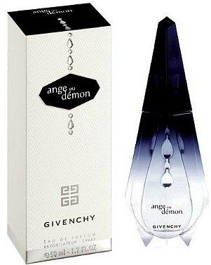 Парфюмированная вода Givenchy Ange Ou Demon 50мл