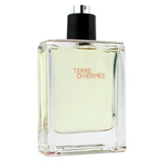 Туалетная вода Hermes Terre D'Hermes for men (Тестер) 100ml