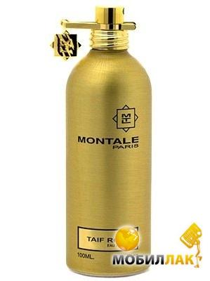 Парфюмированная вода Montale Taif Roses for women 100ml