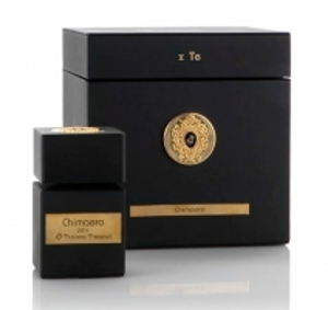 Парфюмированная вода Tiziana Terenzi Chimaera Luxury Box unisex 100ml