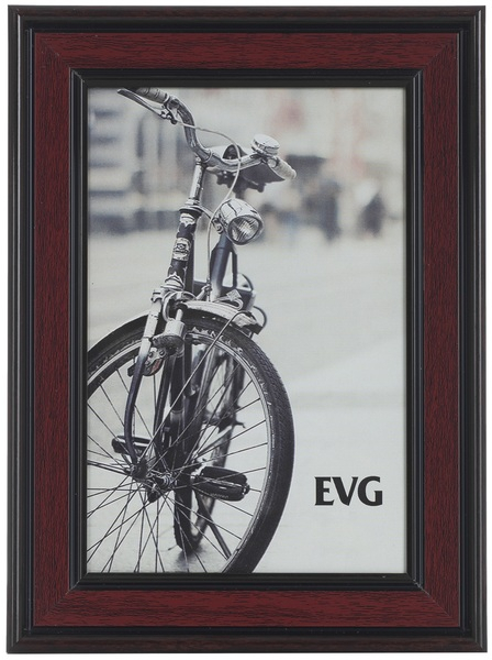Фоторамка EVG Deco 21X30 PB69-B Redwood