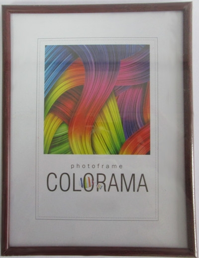 Фоторамка La Colorama 30x40 45 Bordo