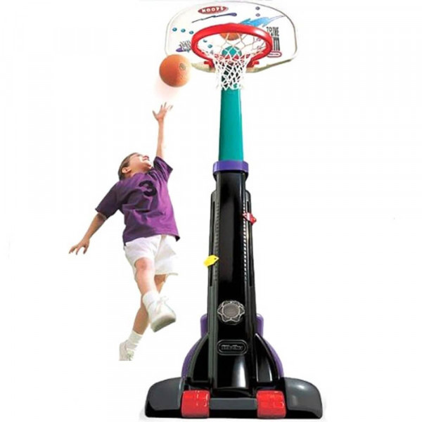 Игровой набор Little Tikes Баскетбол (4339)