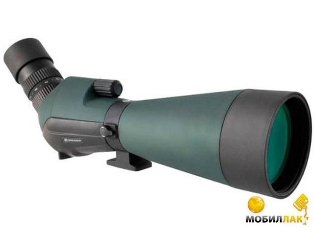 Подзорная труба Bresser Condor 20-60x85/45