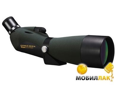Подзорная труба Vixen Geoma II ED 82-A