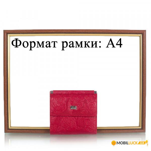 7c28b2315bea Видеообзор и фото Кошелек женский кожаный Desisan SHI067-424. Купить ...