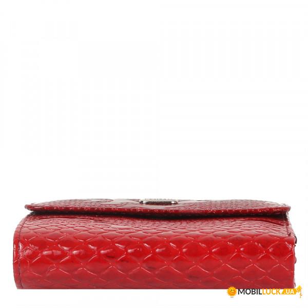 80e9f9e33776 Кошелек женский кожаный Desisan SHI067-500. Купить Кошелек женский ...