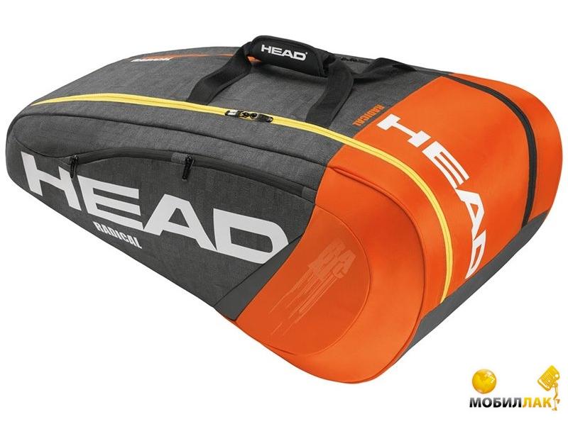 Чехол Head Radical 9R supercombi 2015 year