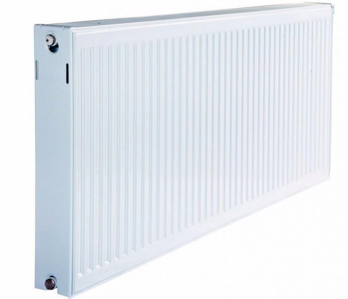 Стальной панельный радиатор Comrad Compact 22 500x 900