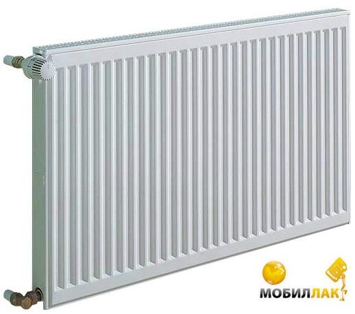 Панельный радиатор Purmo Compact 500 х 1000 мм 1857 Вт