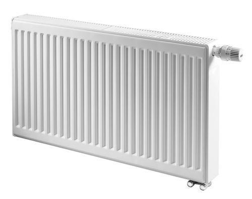 Радиатор стальной Purmo Ventil Compact 500 х 1000 мм 1857 Вт