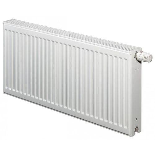 Радиатор стальной Purmo Compact 11 500x1400