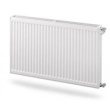 Радиатор стальной Purmo Compact 22 600x700