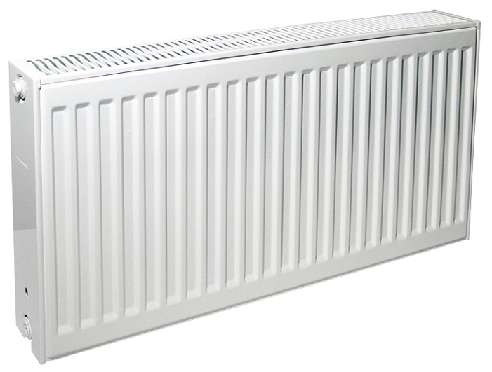 Стальной радиатор Radimir 22 тип бок. 300х1800 (300Rad1800)