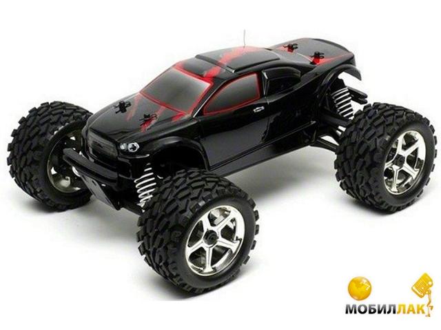 Модель автомобиля Team Magic 1:8 E6 Trooper 6S (TM505002)