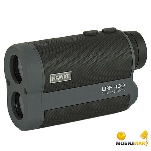 Лазерный дальномер Hawke LRF Pro 400 WP (920856)