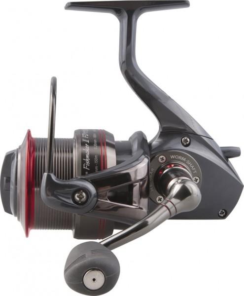Катушка Dragon Fishmaker FD1130i II (CHI-15-24-130)