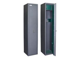 Сейф Safetronics MAXI 3M