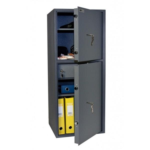 Сейф Safetronics NTL 40/62М
