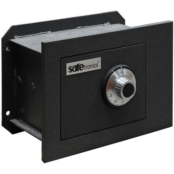 Сейф Safetronics STR 14LG