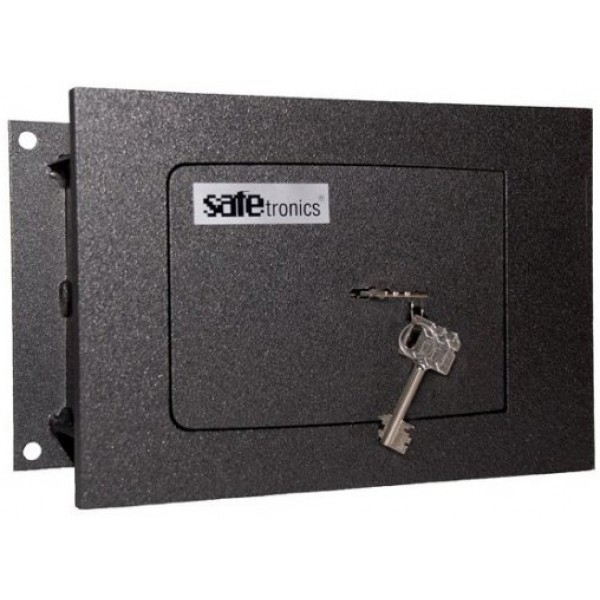 Сейф Safetronics STR 18M