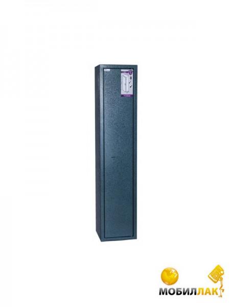 Сейф оружейный Ferocon Е126К.Т1.6006