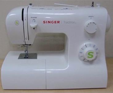 Швейная машина Singer Tradition 2290