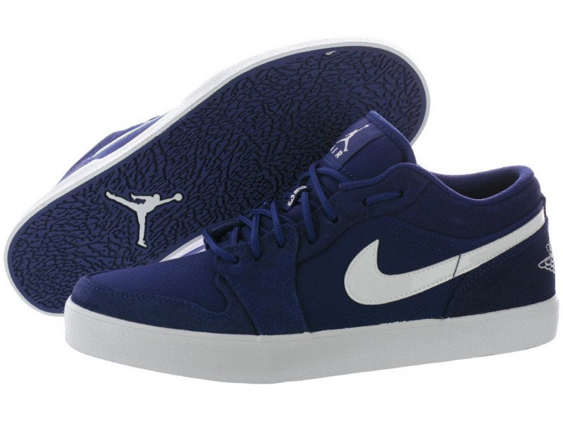 nike womens shoes clothing and gear nikecom - HD1200×800