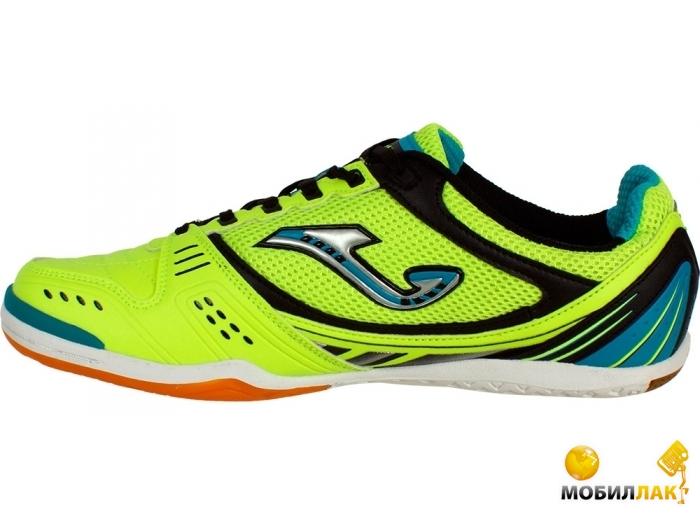 Обувь для зала Joma Dribling р. 47 EU (DRIW.311.PS). Купить Обувь ... 144b7872667
