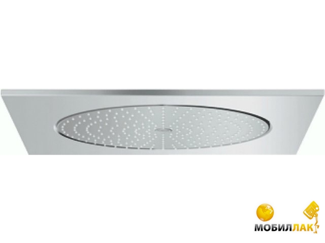 Верхний душ Grohe Rainshower F 27288000