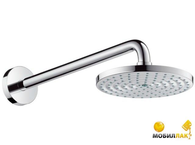 Верхний душ Hansgrohe Raindance 27468000