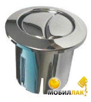 http://pics.mobilluck.com.ua/photo/sidene_unitaza/roca/Roca_Dama_Senso_AH0002100R_736574_1333494.jpg