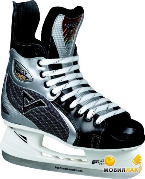 Коньки хоккейные Botas Energy 361 р. 40