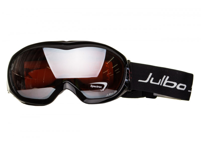 Маска Julbo Around Excel Team M219314 (626925680)