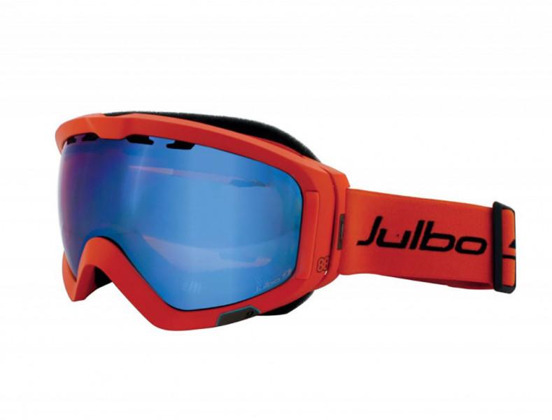 Маска Julbo Polar J72491783 Orange (626916236)