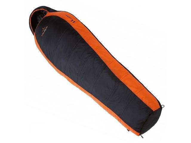 Спальный мешок Ferrino HL Air/+4°C Left