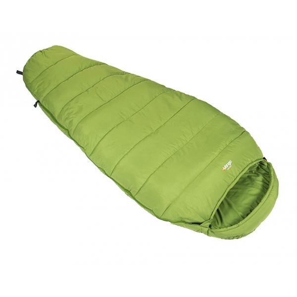 Спальный мешок Vango Cocoon 250 -3°C Treetops