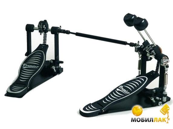 Педаль для бас-барабана Premier 6077M