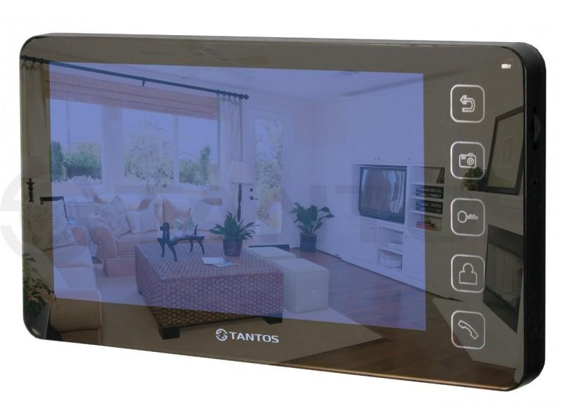 Видеодомофон Tantos Prime-SD Mirror