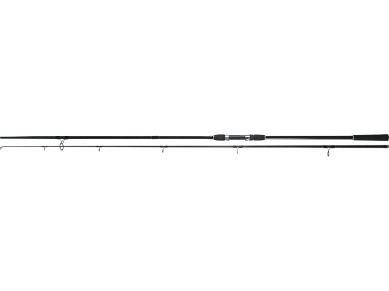 Спиннинг Dragon Team Silver Edition Carp 2-Cz. 3.90m (CHC-27-28-391)