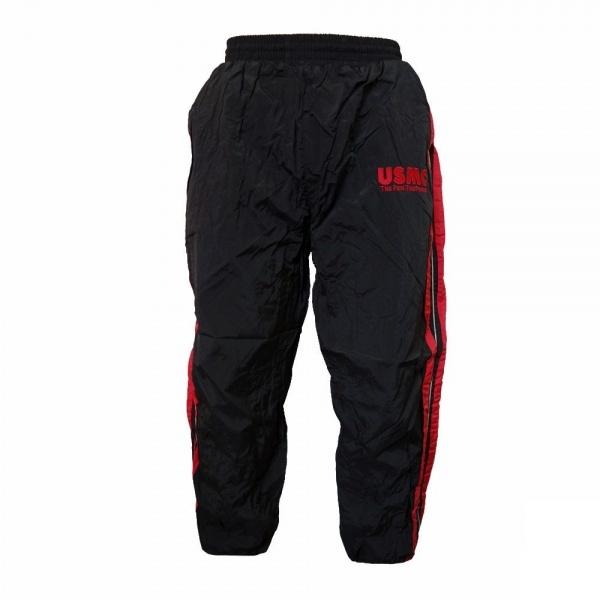 Спортивные штаны Rothco USMC Warm Pants (M)