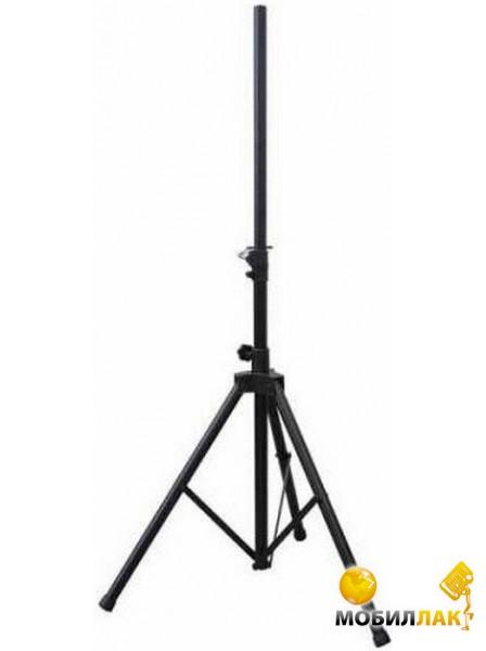 Стойка для акустической системы Bespeco PN70XLAN