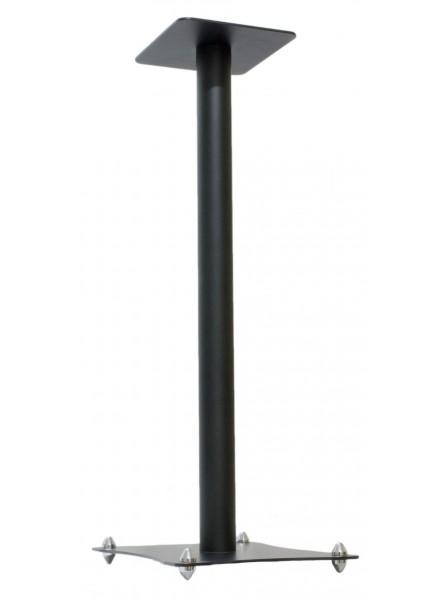 Стенды для акустики Taga Harmony TSS-96 v.2 Black